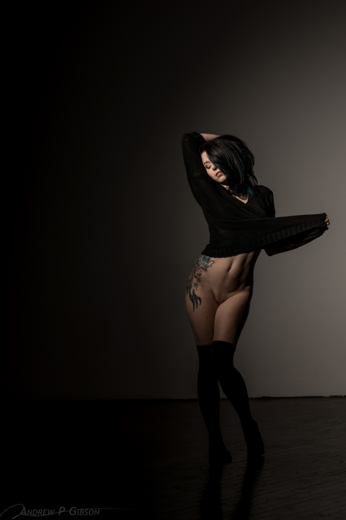 Amelia Vane